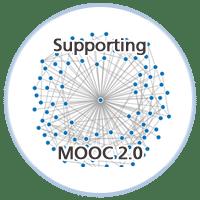 MOOC Engagement