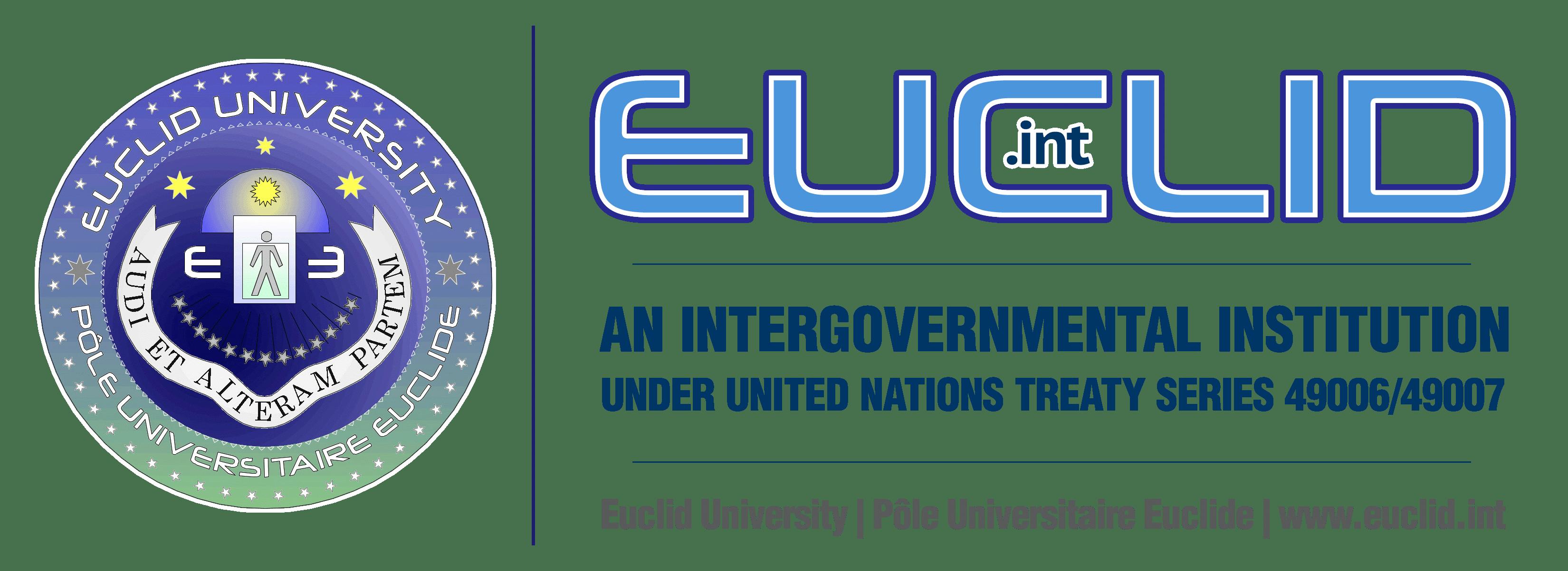 EUCLID logo for Stripe